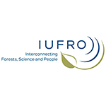 International Union of Forest Research Organizations (IUFRO)