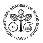 International Academy of Wood Science (IAWS)