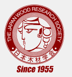 Japan Wood Research Society