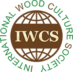International Wood Culture Society