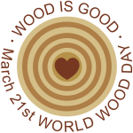 World Wood Day Foundation