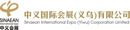 Sinaean International Expo (Yiwu) Co., Ltd